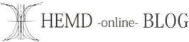 HEMD Blog